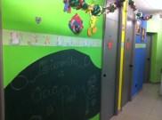 fiestas infantiles, cumpleaños fiestas, infantil madrid, fiestas de cumpleaños, cumpleaños fiestas