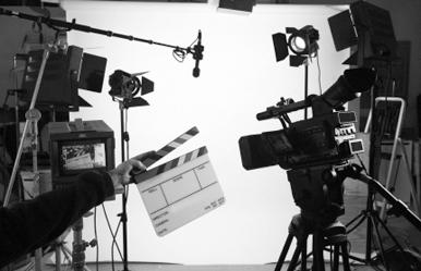 Opiniones de produccion audiovisual