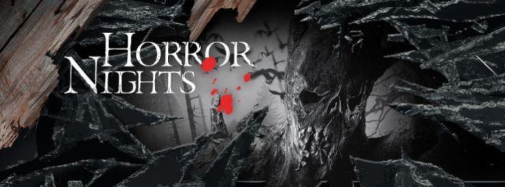 horrornights logo2