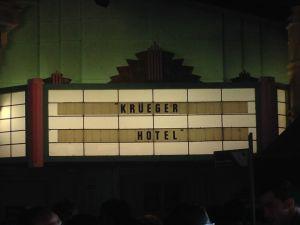 hotel-krueger-2