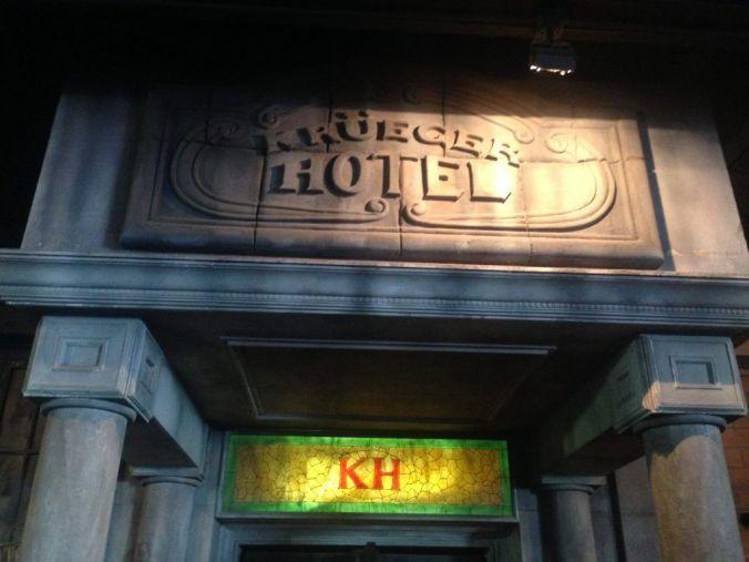 hotel-krueger-8