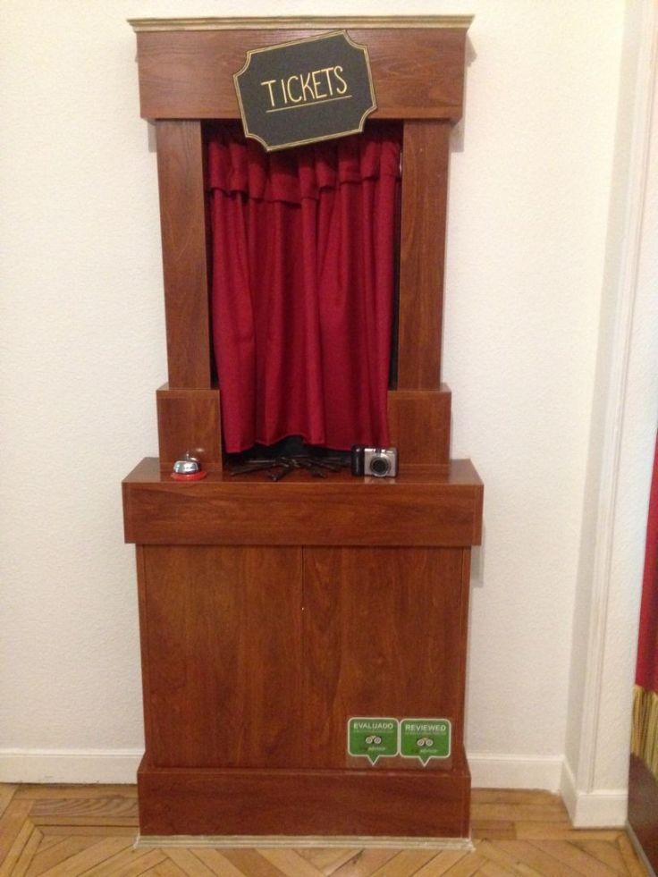 the-haunted-box-2-copiar