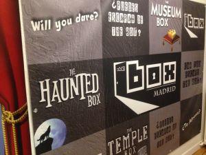 the-haunted-box-3-copiar