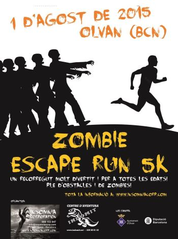 insomnia-corporation-zombie-run-olvan-350