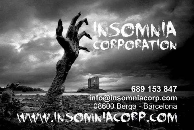 insomnia-corporation