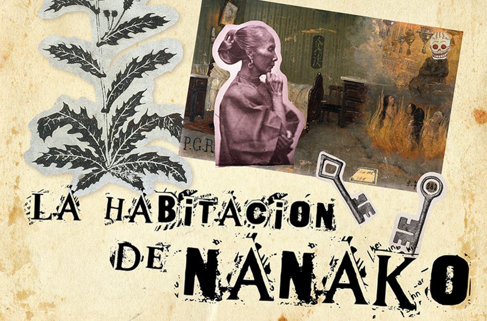 Historia De Escape Room Madrid