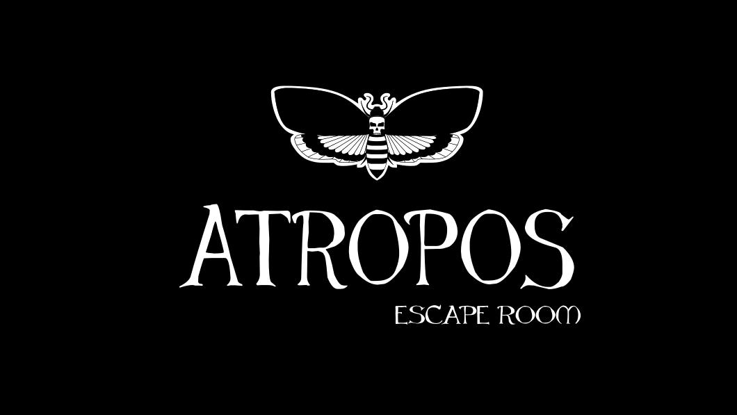Resultado de imagen para atropos room escape