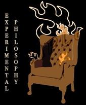 The Problem with Experimental Philosophy | Ockham's Beard