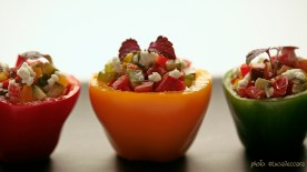 0634_peppers_raw_ockstyle_©luciazeccara