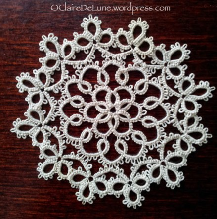 20140922_tatted-coaster-small-doily_watermark
