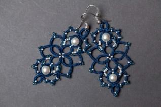 Ocean of Pearls, Emilie