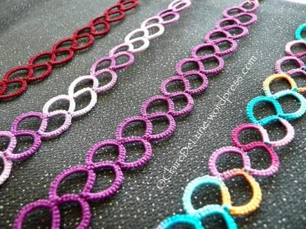 Simple bracelet (2)