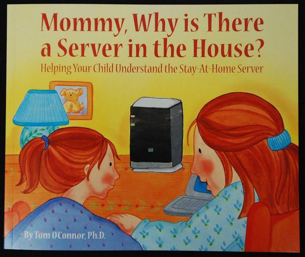 microsoft-servidor.jpg