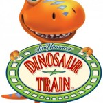 Dinosaur Train Kids Activity Night