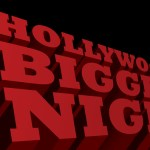 Celebrate Hollywood's Biggest Night with Cal State Fullerton