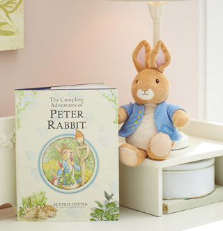 Free Story Times At Pottery Barn Kids Orange County Mom Blog