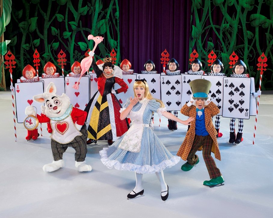 DisneyOnIceTreasureTrove8