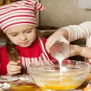 2015 Orange County Summer Cooking Classes