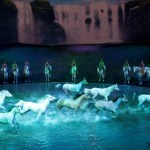 Win VIP Tickets to Cavalia's Odysseo – CLOSED