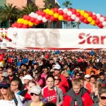 Orange County Ronald McDonald House Walk for Kids