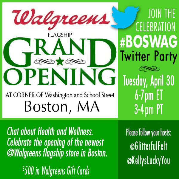 #BOSWAG-Twitter-Party-graphic (2)