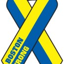 How to Help the Victims of the Boston Marathon