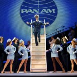 Catch Me if You Can Limited Engagement at Segerstrom Center for the Arts