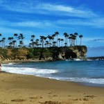 Guide to Crescent Bay Beach in Laguna Beach