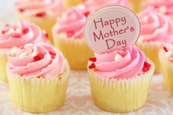 Mother'sDayCookingGifts