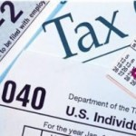 Tax Day 2013 Freebies and Deals