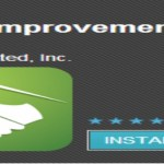 The Friend Trusted App for Home Improvement and Repair