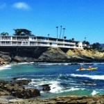 Guide to Fisherman's Cove Laguna Beach