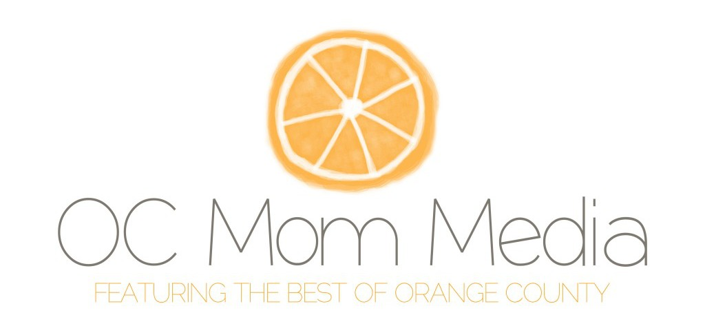 OC-Mom-Media-Logo