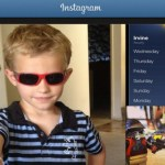 4 Rules for Protecting Your Kids on Instagram