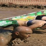 Guide to the Irvine Lake Mud Run (Giveaway)