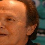 MU 101: With Billy Crystal and John Goodman
