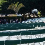 Hyatt Regency Newport Beach Summer Concert Series
