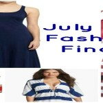 5 July 4th Fashion Finds Made Easy