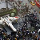 LEGOLAND California to Unveil 1:1 LEGO X-Wing Starfighter Replica