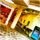 Recharge at the Upgraded Rejuvenation Station at Westminster Mall