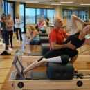 BASI Pilates Learn from the Leaders Conference June 8-9 (Giveaway)