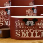 5 Fab Mugs: Father's Day Gifts from Disneyland
