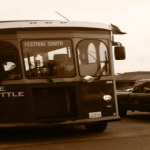 Catch a Wave on the Laguna Beach Summer Trolley