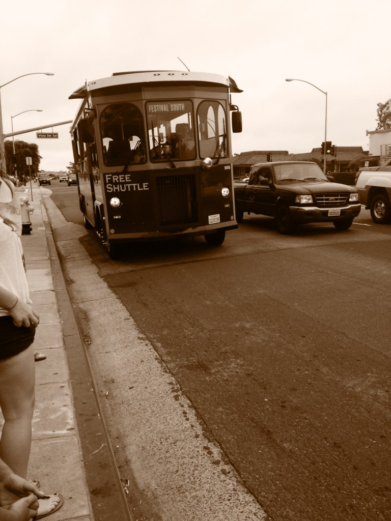 LagunaBeachTrolly5