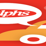 Enter to win a $100 Grocery Gift Card Giveaway for Ralphs and Krogers