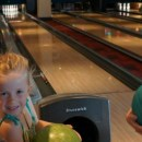 Family Guide to Visiting Splitsville in Florida