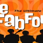 Win Tickets to The Fab Four at the OC Fair