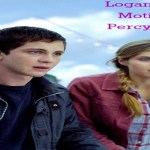 Logan Lerman Shares Motivation behind Percy Jackson: Sea of Monsters