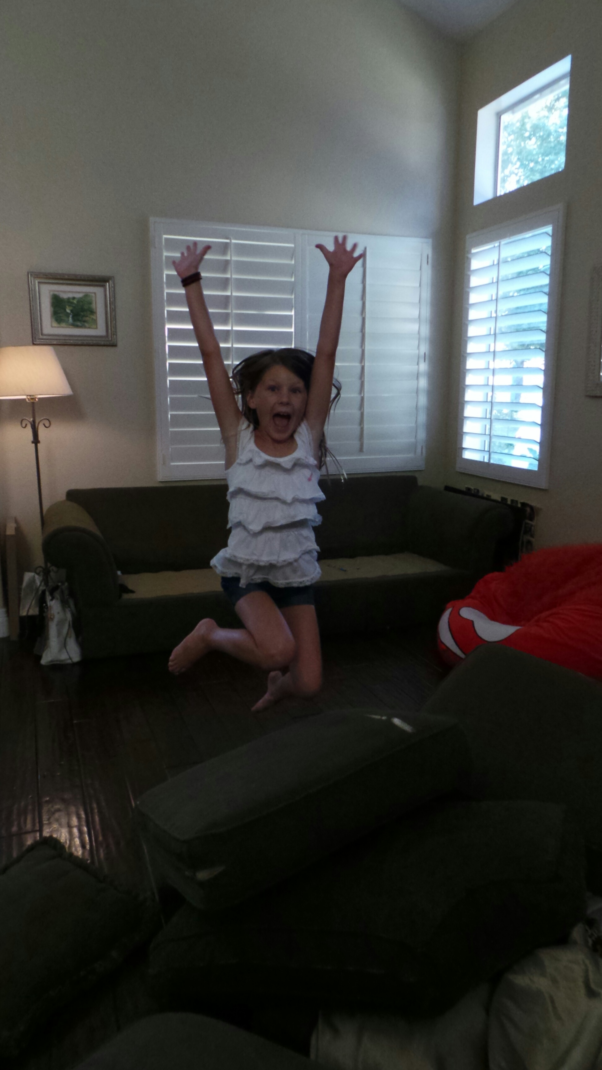 how to create the ultimate pillow fort ever oc mom blog