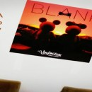 """Insider Details: What is """"Blank: A Vinylmation Love Story"""""""